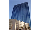 Emaar Boulevard Serviced Office Space