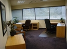S Syracuse Way, Greenwood Village Serviced Office Space