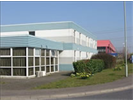 Southmead Industrial Park Serviced Office Space