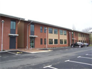 Serviced office space to rent in West Bromwich, West Midlands - Birmingham New Road, Oldbury
