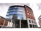 Serviced office space to rent in Leeds, West Yorkshire - Wellington Place