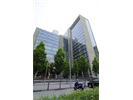 Serviced office space to rent in Frankfurt - Herriotstrasse