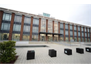 Farnborough Business Park Serviced Office Space