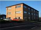 Serviced office space to rent in Perth, Perth and Kinross - Friarton Road