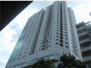 Serviced office space to rent in Shenzhen - Shangbunan Road