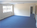 Serviced office space to rent in Edinburgh - Newcraighall Road