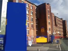 Serviced office space to rent in Stockport, Greater Manchester - Chestergate