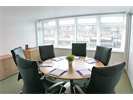 Turnham Green Terrace Serviced Office Space