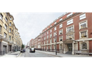 Serviced office space to rent in Noho, London - Bolsover Street