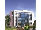 Serviced office space to rent in Hyderabad - Maximus Towers, Mindspace