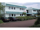Sir William Lyons Road Serviced Office Space