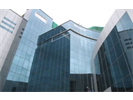 Serviced office space to rent in Bangalore - Off Intermediate Ring Road