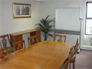 Serviced office space to rent in Islington, London - Chapel Market