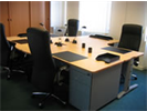 Serviced office space to rent in Strasbourg - Place du Corbeau