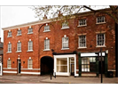 Serviced office space to rent in Wakefield, West Yorkshire - Westgate