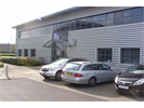 Tritton Road Serviced Office Space