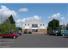 Volunteer Way, Faringdon Serviced Office Space