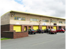 Serviced office space to rent in Knowsley, Merseyside - Kirby Bank Road