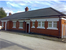 Serviced office space to rent in Telford, Shropshire - Worcester Road, Cosford
