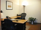Old Madison Pike Serviced Office Space