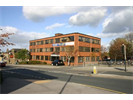 Serviced office space to rent in Leeds, West Yorkshire - Richardshaw Lane, Pudsey