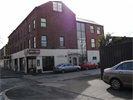 Donegall Pass Serviced Office Space