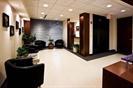 Park St, Naperville Serviced Office Space