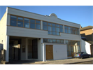 Peterborough Road Serviced Office Space