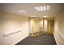 Newport Road Serviced Office Space
