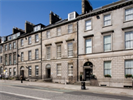 Serviced office space to rent in Edinburgh - York Place