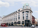 Heddon Street Serviced Office Space