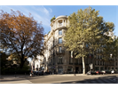Serviced office space to rent in Paris - Boulevard Haussmann