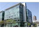 Serviced office space to rent in Lyon - Rue de la Villette