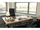 Serviced office space to rent in Strasbourg - Place des Halles