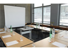 Serviced office space to rent in Lille - Place Francois Mitterrand,  Tour Credit Lyonnais
