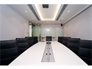 Serviced office space to rent in Hong Kong - Wellington Street
