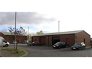 Serviced office space to rent in Newport - Enterprise Way