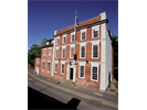 High Street, Coleshill Serviced Office Space