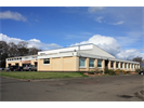 Stroud Road Serviced Office Space
