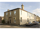 Serviced office space to rent in Dewsbury, West Yorkshire - Prospect Road, Ossett