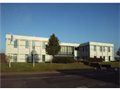 Ickleton Road, Duxford Serviced Office Space