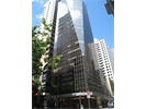 Serviced office space to rent in Hong Kong - No. Luard Road, Wan Chai