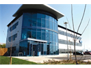 Prospect Road, Westhill Serviced Office Space