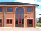 Serviced office space to rent in Derby, Derbyshire - Mallard Way