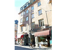 Serviced office space to rent in Stockholm - Drottninggatan c
