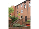 Serviced office space to rent in Leeds, West Yorkshire - Lisbon Square