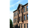Carstairs Street Serviced Office Space