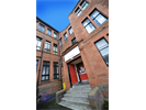 Mollinsburn Street Serviced Office Space