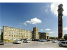 Serviced office space to rent in Darwen, Lancashire - Bolton Road