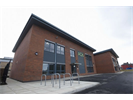 Serviced office space to rent in Rotherham, South Yorkshire - Sheffield Road, Sheffield